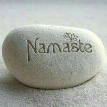 Yoga Breaths