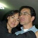 Ruben Dario Peña Villalobos