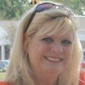 Lori McLaughlin Harmon