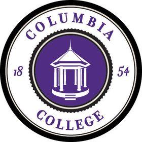 Columbia College SC