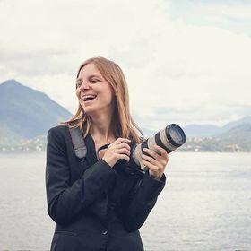 Erika Di Vito Fotografa