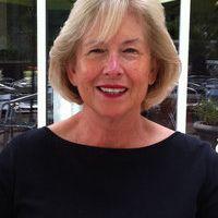 Carolyn Finn