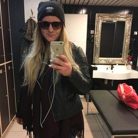 Bianka Horváth