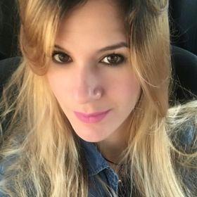 Mary Suárez