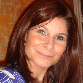 Daniela Travi