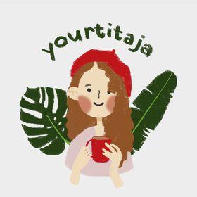 yourtitaja