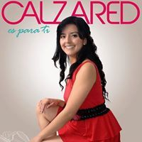 Calzared
