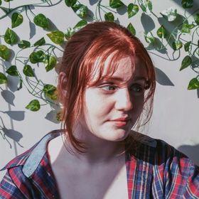 Kailey Ryan