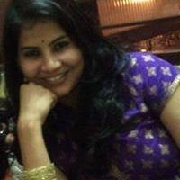 Navita Giri