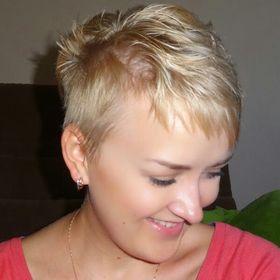 Tatiana ByInWarsaw