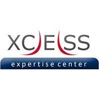 Xcess In Leusden