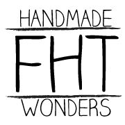 Finland Handcrafters Team on Etsy