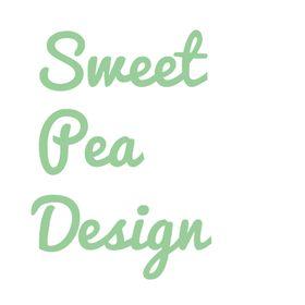 Sweet Pea Design