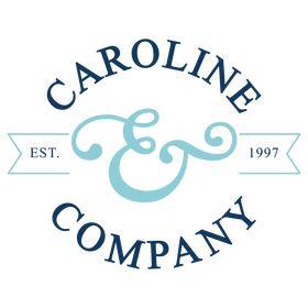 Caroline & Company
