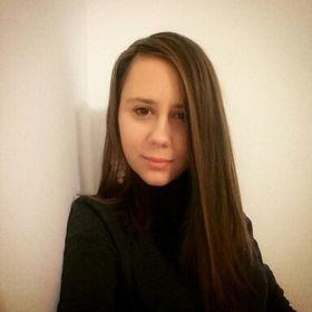 Manuela Mindrican