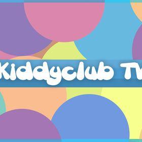KiddyClub TV