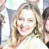 Elisa Ortega Rojo