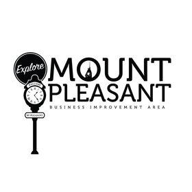 Explore Mount Pleasant - BIA