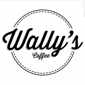 Wally's Coffee