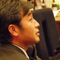 Junichi