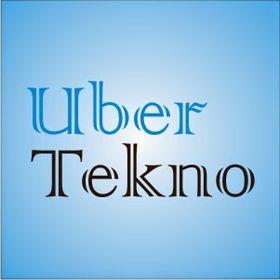 Uber Tekno.com