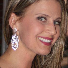 Brandi Dickerson