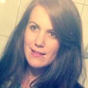 Katrin Haubrich