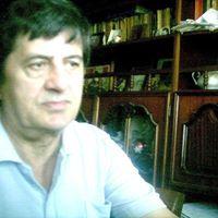 Florin Cernescu