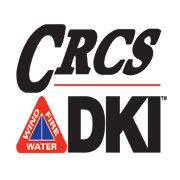CRCS DKI