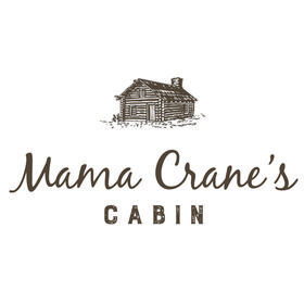 Mama Crane's Cabin