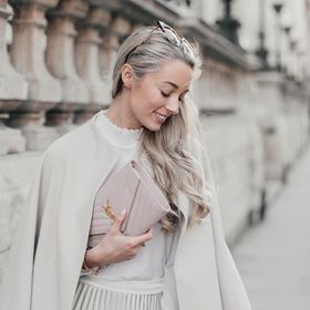 Josie | Fashion Mumblr | Fashion and Beauty Blogger