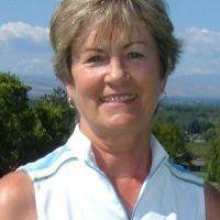 Judy Callarman
