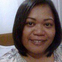 Gracea Fachrial-Manansang