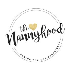 The Nannyhood