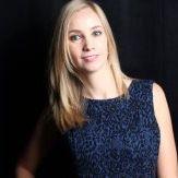 Emilie Visser