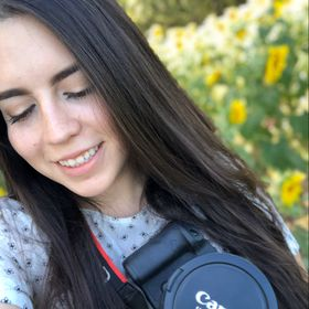 Alejandra Giler