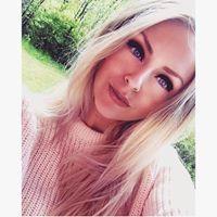 Natalie Pedersen