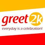 Greet2k.com