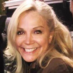 Dianna Martinez Bartholomew