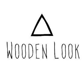 Wooden Look