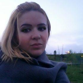 Larisa Bulzan