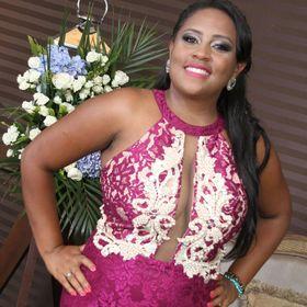Leticia Silva Martins