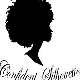 The Confident Silhouette
