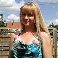 Magdalena Styś-Litwin