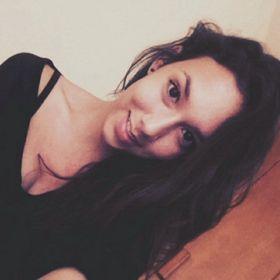 Daniela Manzano