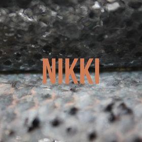 nikkisushi
