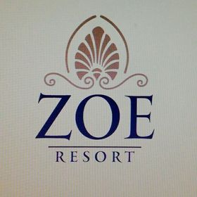 Zoe Resort Gialova