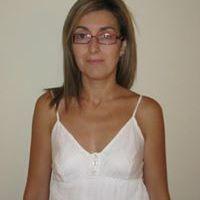 Cristina Llopart