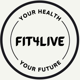 FIT4live (For weight Watchers)Health & Fitness   Weight Loss