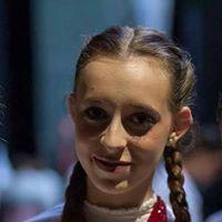 Alexandra Gumpl